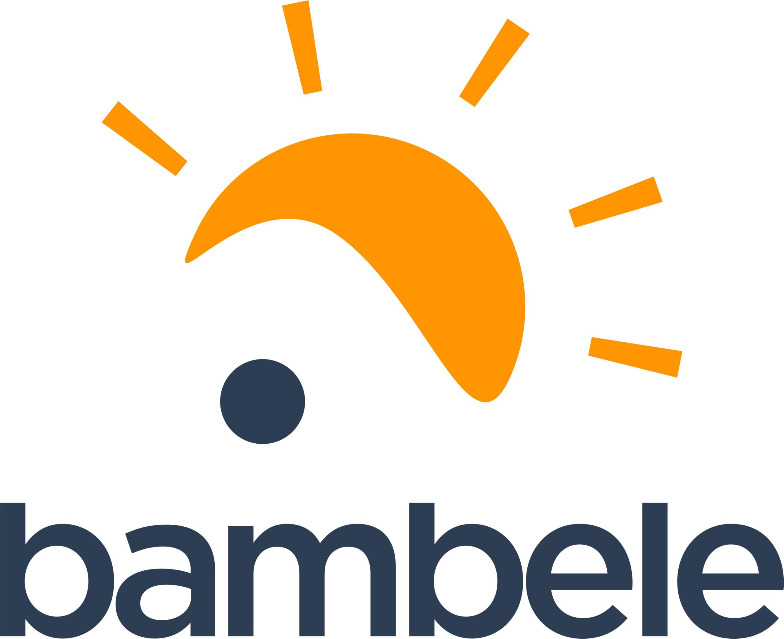 bambele.ch